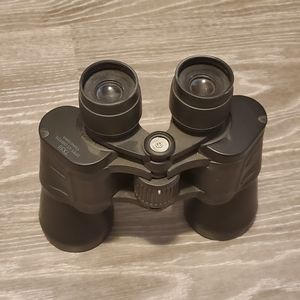 Other - Father's Day ♡ Binoculars